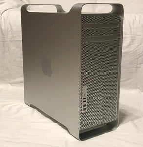 Apple Mac Pro 5,1 3.46GHz 6C 32GB RAM 1TBSSD+3TB Radeon RX 580 8GB WiFi AC