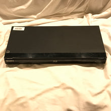 Load image into Gallery viewer, Sony BDP-S360 1080p Blu-ray Disc Player