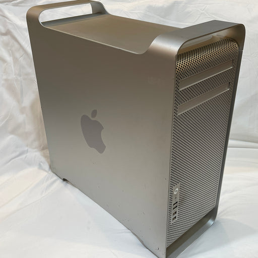 Case - Apple Mac Pro 5,1 2010 A1289 Replacement Case with Logic Board - Macs Plus More