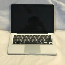 Load image into Gallery viewer, Apple MacBook Pro A1278 Core i5 2.5GHz 13-Inch (Mid-2012) 8GB RAM 500GB HDD #109
