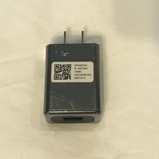 Motorola SC-22 SPN5970A TurboPower 15+ QC 3.0 Power Adapter Charger - Macs Plus More