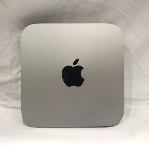 Apple Mac Mini Mid 2011 Intel Core i5 2.3GHz 8GB RAM 500GB HDD A1347 - Macs Plus More