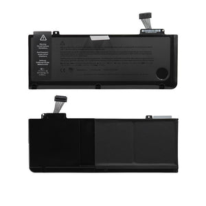 "Battery Replacement for MacBook Pro 13"" (A1322)"
