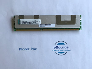 Kingston 32GB KVR13LR9Q4/32 ECC DDR3 Memory