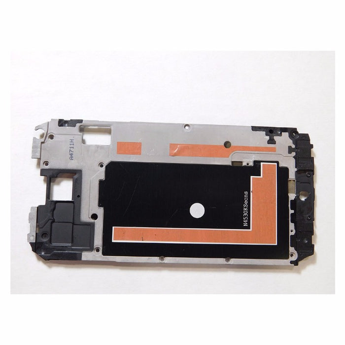 Mid Frame for Samsung Galaxy S5 SM-G900V - Macs Plus More