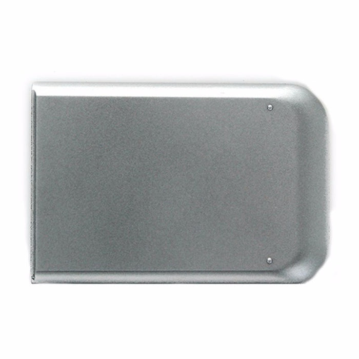 OEM UTStarcom BTR8905 1000 mAh Replacement Battery for UTStarcom CDM-8905 - Macs Plus More