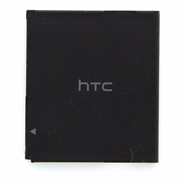 OEM HTC 35H00141 1520 mAh Replacement Battery for HTC Surround - Macs Plus More