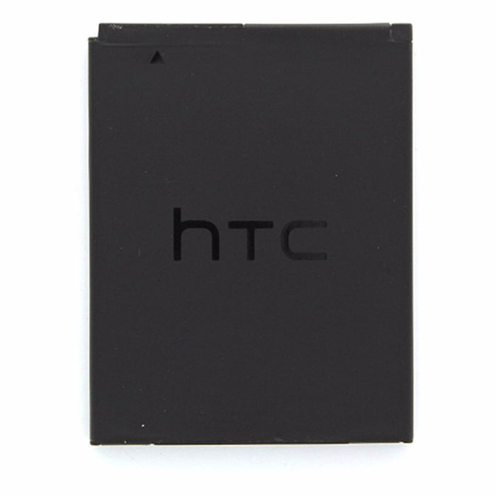HTC Rechargeable 1,800mAh OEM Battery (BM60100) for HTC One SV - Macs Plus More