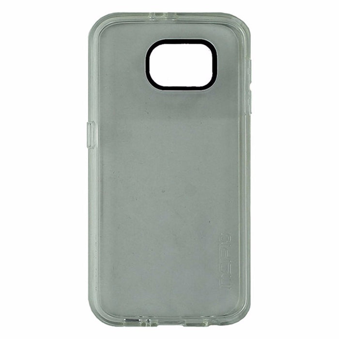Incipio Octane Series Case for Samsung Galaxy S6 Smartphone - Clear - Macs Plus More