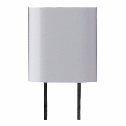 Apple A1265 / A1385 Wall Adapter for USB Devices - White - Macs Plus More