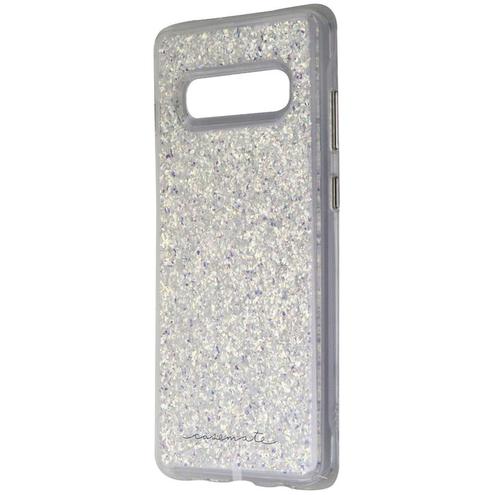 Case-Mate Twinkle Case for Samsung Galaxy S10+ (Plus) - Stardust Iridescent - Macs Plus More