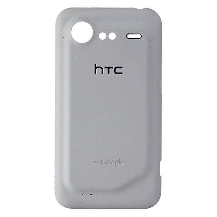 Battery Door for HTC Droid Incredible 2 (6350) - White