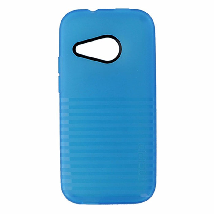 Incipio NGP Ultra Series Impact Gel Case for HTC One Remix / One Mini 2 - Blue - Macs Plus More