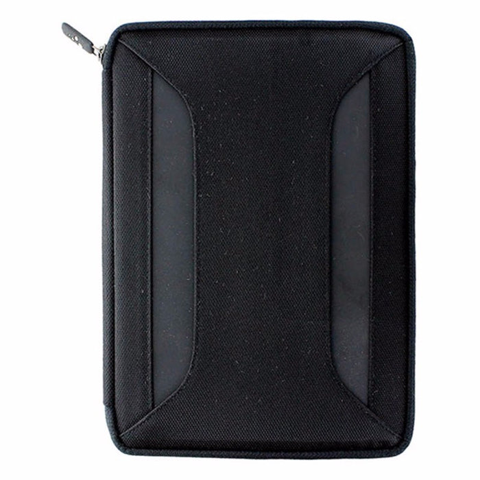 M-Edge Latitude Series Protective Case Cover for Kindle Fire HD 8.9 Inch - Black - Macs Plus More