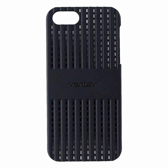 Sprint Protective case for iPhone 5/5s/SE - Black - Macs Plus More