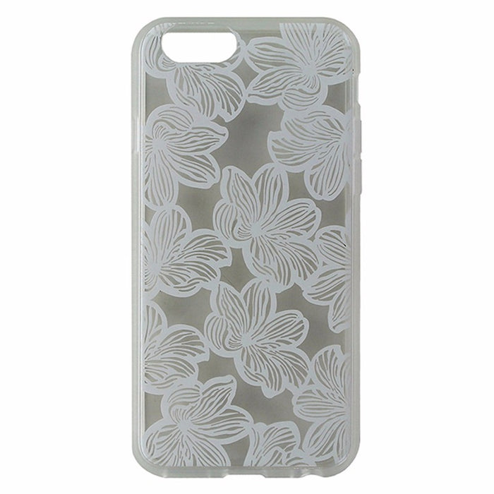 Sonix Cell Phone Case for iPhone 6/6s -Chantilly - Macs Plus More
