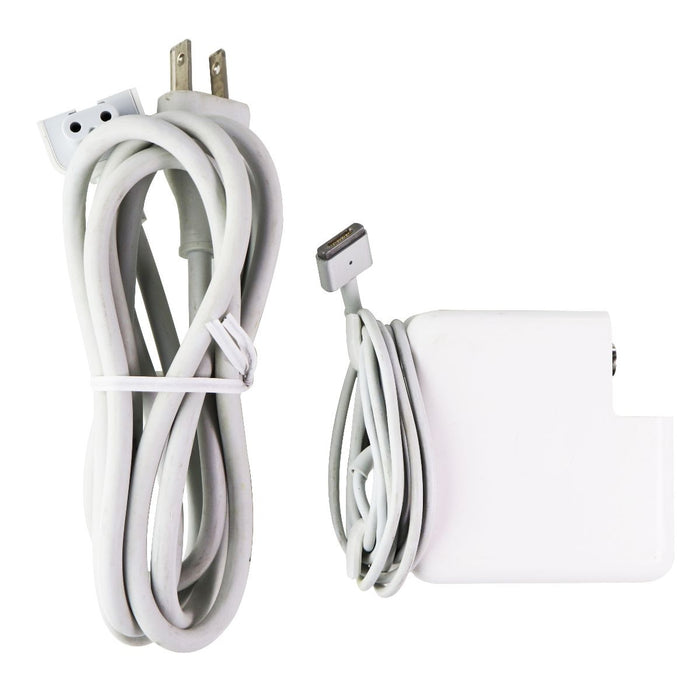 Apple 60W MagSafe 2 Power Adapter (A1435) With 3-Prong Cable Only