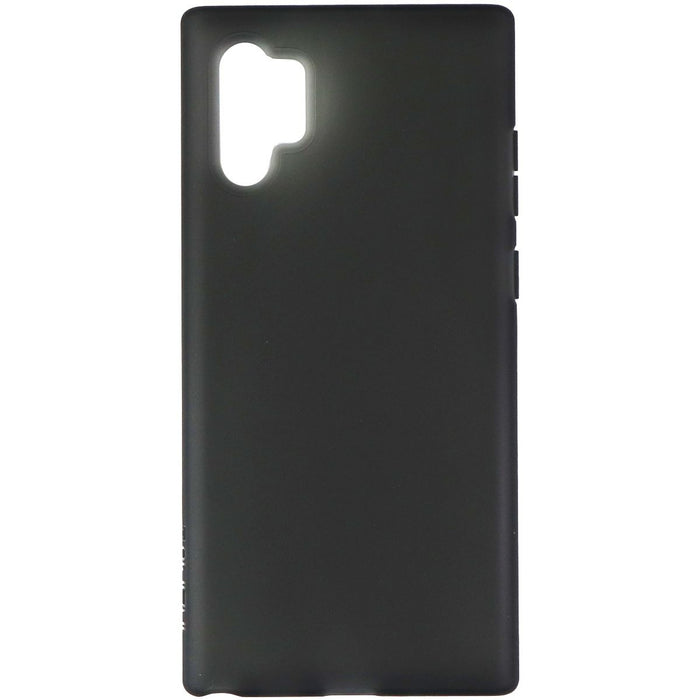 Incipio Tran5form Series Gel Case for Galaxy Note10+ and Note10+ (5G) - Smoke - Macs Plus More