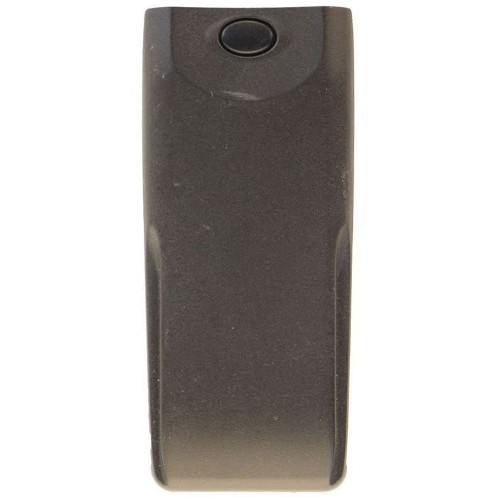 OEM Nokia BLS-2N 1100 mAh Replacement Battery for 5110/6110/6150/7110