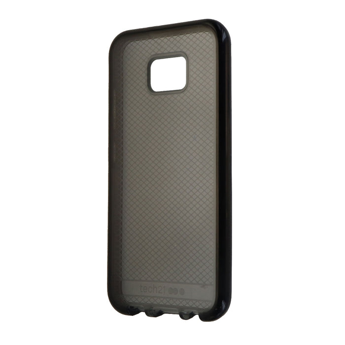 Tech21 Evo Check Protective Case Cover for Asus ZenFone 5 - Smoke/Black