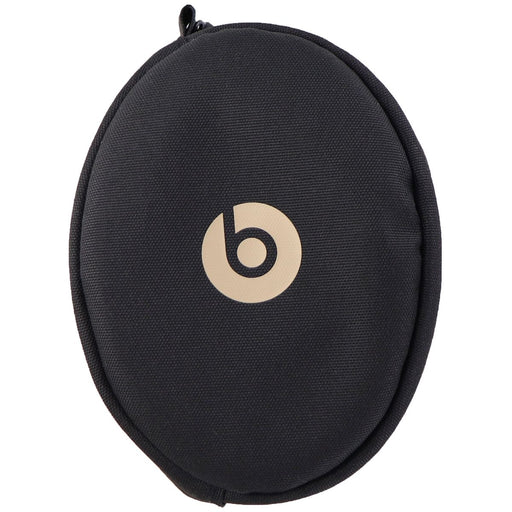OEM Beats Carry Case for Beats Solo 3 - Toffee - Macs Plus More