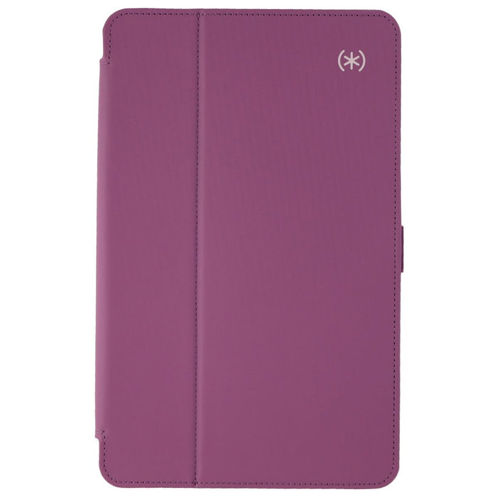 Speck Balancefolio Case and Stand for Samsung Galaxy Tab A 10.5 - Purple - Macs Plus More