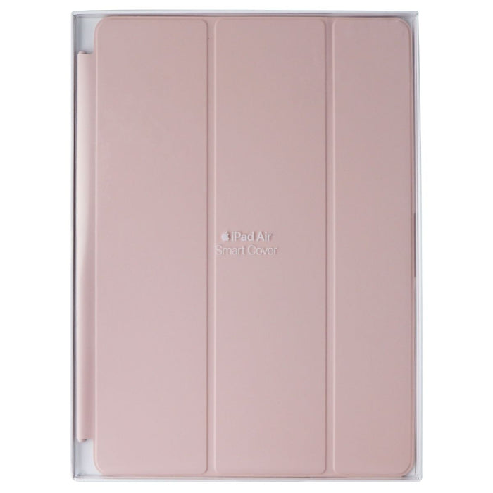 Apple Smart Cover for iPad Air 10.5-inch - Pink Sand - Macs Plus More