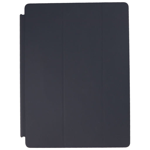 Apple MQ0G2ZM/A Smart Cover for 12.9 inch iPad Pro - Charcoal Gray - Macs Plus More