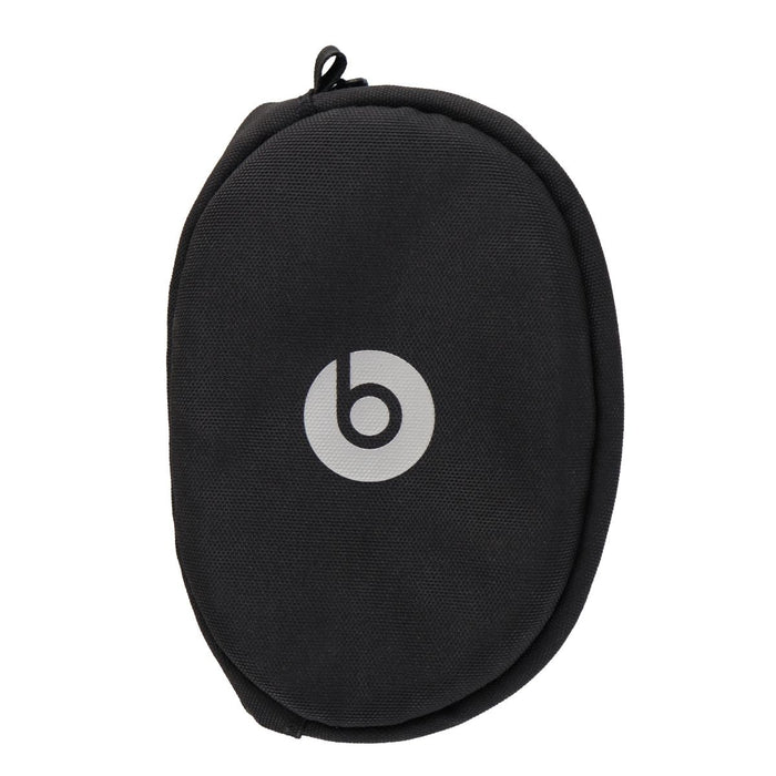 OEM Beats Carrying Pouch for Beats Solo 3 - Macs Plus More