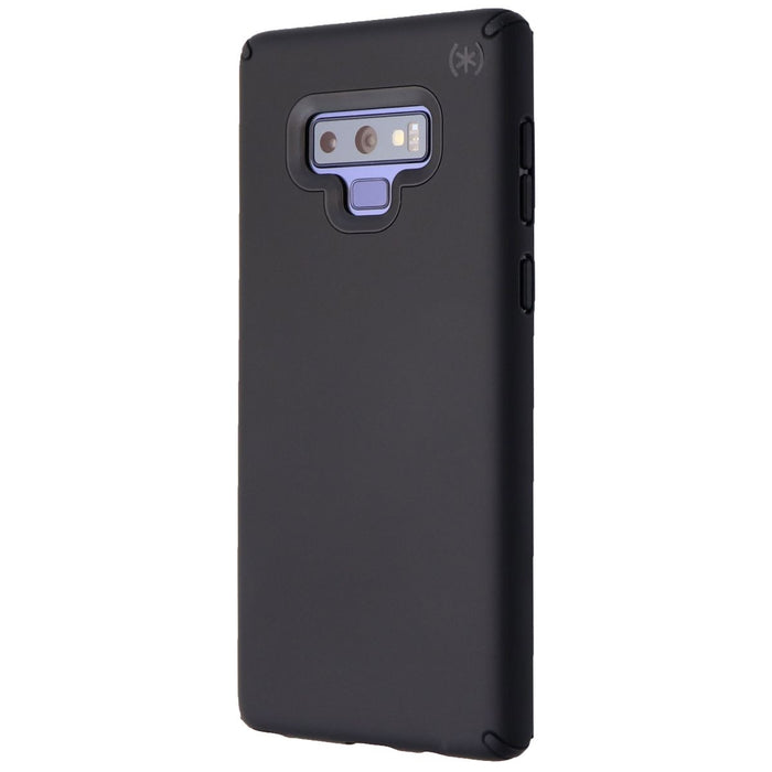 Speck Presidio Pro Series Hard Case for Samsung Galaxy Note 9 - Black