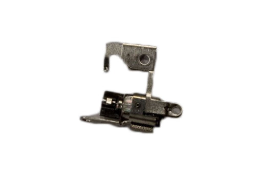 Vibrator Motor for Apple iPhone 5S A1533 - Macs Plus More