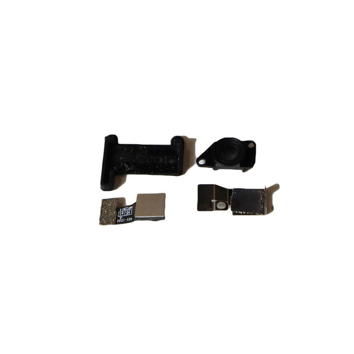 Apple Rear Camera iSight Module Replacement Repair Part for iPad 2 A1396