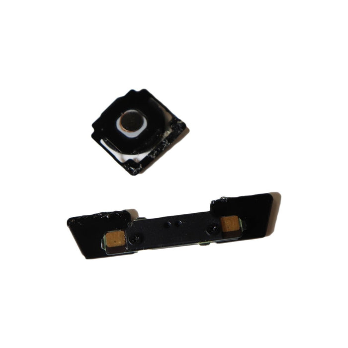 Apple Home Button and Board Repair Part for iPad 2 - A1396 - Macs Plus More