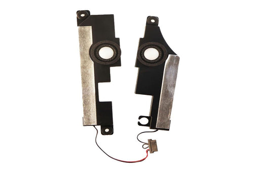 Left and Right Internal Speaker for Toshiba Satellite L75-C7140 - Macs Plus More