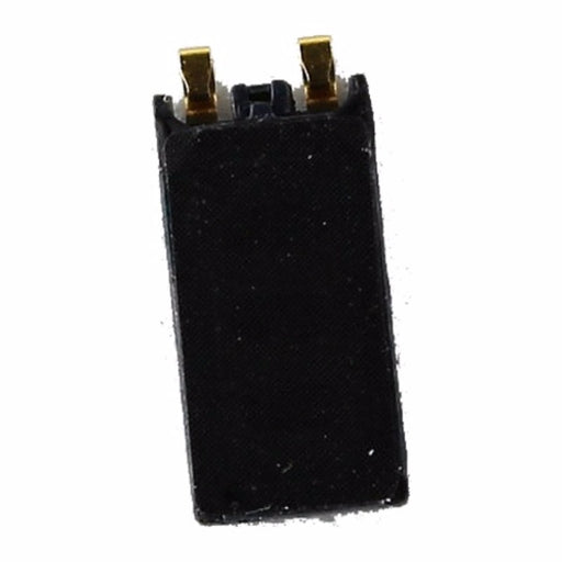 Ear Speaker Earpiece Receiver Part EMZ57ESHP1-10 Pack for LG G3 D851 - Macs Plus More