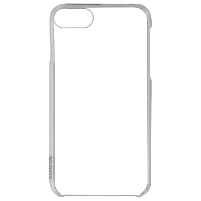Tech Armor Forge Slim Protect Series Hard Case for iPhone 8 / 7 - Clear - Macs Plus More