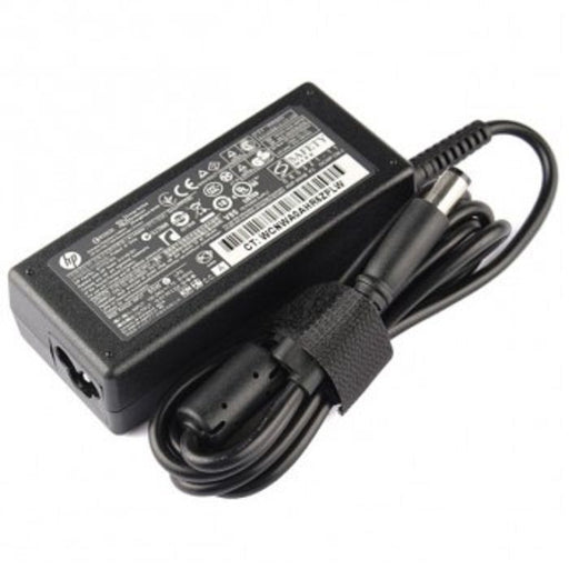 Replacement HP Laptop Charger Power Supply Adapter (HSTNN-LA15) - Macs Plus More