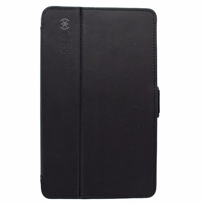 Speck Style Folio Case for Verizon Ellipsis 8 Black *SPK-A3308