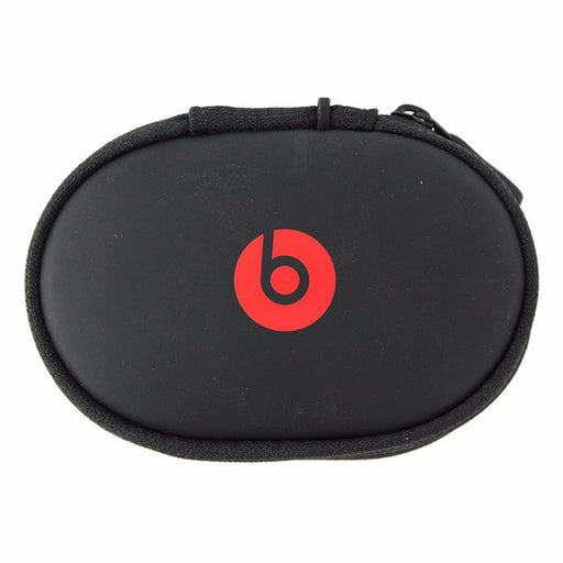 Beats by Dr. Dre Powerbeats 2 Wireless Headset Pouch ONLY - Macs Plus More