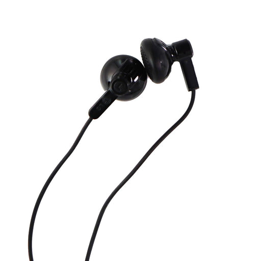 LG 2.5mm Headset with Microphone and Call/Anwser Button A103 (SGEY0003720) - Macs Plus More