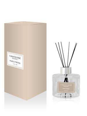 Pear & Freesia Reed Diffuser