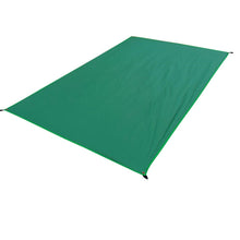 Load image into Gallery viewer, GeerTop 1 - 4 person Ultralight Waterproof Tent Tarp Footprint Ground Sheet Mat