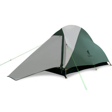 Load image into Gallery viewer, GeerTop Libra 3  1-Person 3-4 Season Camping Tent