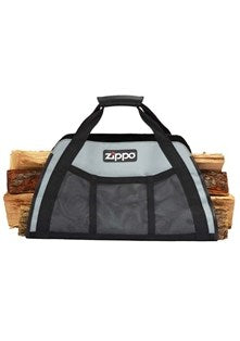 Outdoor Campfire Carrier