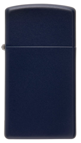 Slim® Navy Blue Matte