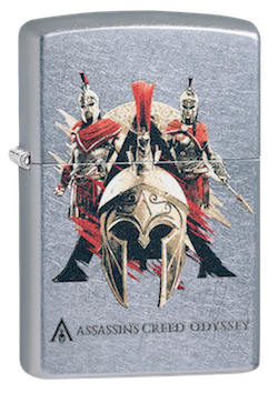 Assassins Creed®