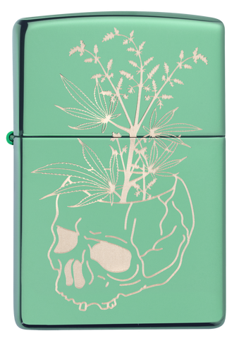 Botanical Design