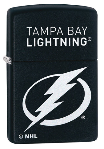 NHL Tampa Bay Lightning