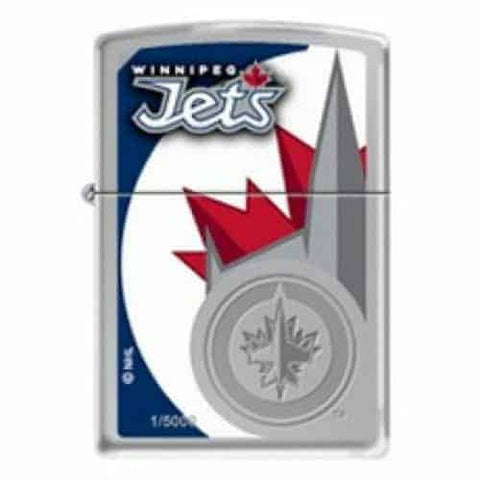 NHL® Winnipeg Jets