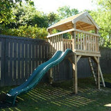 Ultimate Playgrounds Starter Kit